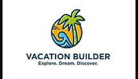 Dubai Tourist Information - The Vacation Builder