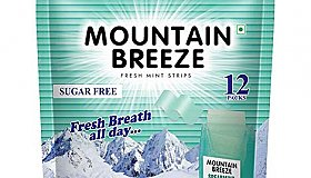 Best Mouth Freshener Chewing Gum In India
