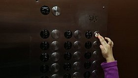 Home elevators at affordable price- Elite Elevators