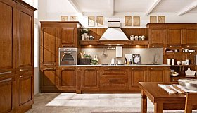 Aida_Kitchens_Eurolife_Design_grid.jpg