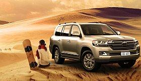 desert-safari-dubaiii-1024x576_grid.jpg
