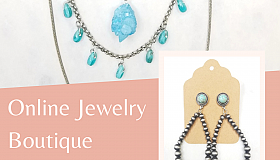 Online_jewelry_Boutique_1_grid.png