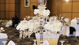 Wedding_planner_Abu_Dhabi_uae_grid.jpg