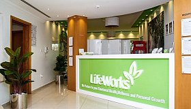 life-works-foundationIMG_2080-Edit_grid.jpg