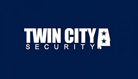 Twin_City_Security_grid.jpg