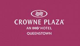 crowne-plaza_grid.jpg