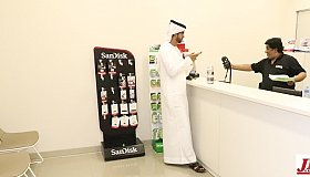 canon-service-center-dubai_1_grid.jpg