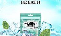 Instant Mouth Freshener Sugar Free