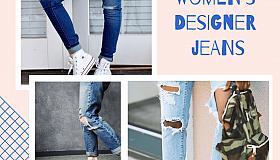 Womens_Designer_Jeans_3_grid.png