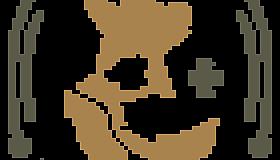 logo2_4bc993617d0a711ade28454de638a410_grid.png