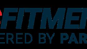 PCFitment-logo_grid.png