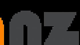 anzael-logo_grid.png