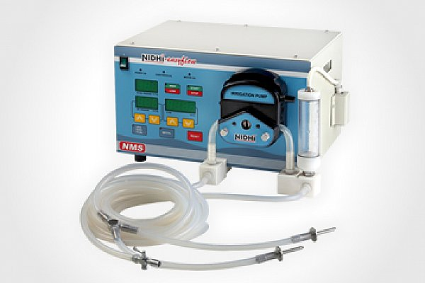 Best Uroflowmetry Equipment Manufacturer in India