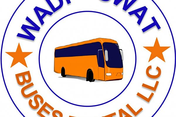 Wadi Swat Buses Rental LLC
