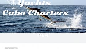 yachtscabocharters_grid.jpg