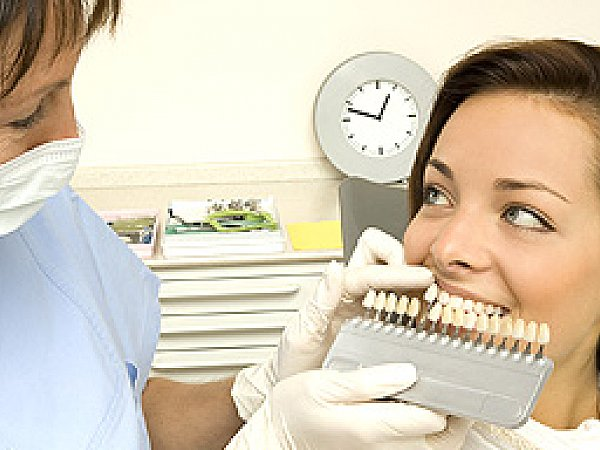 Bondi Beach Dental