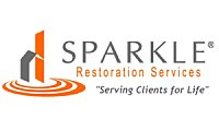 Sparkle Restoration Services - Mold Remediation Orange County