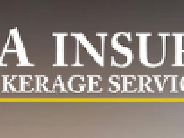AFIA Insurance Brokerage Services LLC