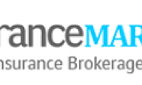 Alfred's InsuranceMarket.ae