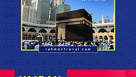Executive_Umrah-_Rehman_Travels_grid.jpg
