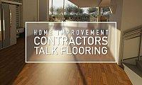 Concrete Floor Coating NJ
