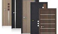 Best Flush Door Manufacturer in Karnataka