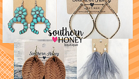 Trendy_Earrings_-southern_Honey_Boutique_grid.png