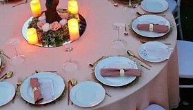 Indian-Wedding-Planner-in-dubaiuaeIndian-Wedding-Planner-in-dubaiuaeIndian-Wedding-Planner-in-dubaiuaeIndian-Wedding-Planner-in-dubaiuae-683x1024_grid.jpg