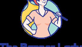 TBL-Logo-1_grid.jpg