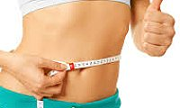 Best Weight Loss Clinic in Melbourne - Malvern Natural Health Care