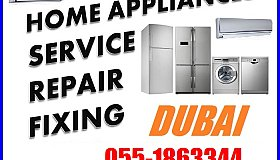 window_ac_split_air_conditioner_fridge_freezer_dishwasher_service_repair_maintenance_fixing_in_dubai_karama_bur_dubai_0551863344_grid.jpg