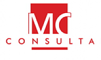 Apply Now Canada Permanent Resident   My Consultant