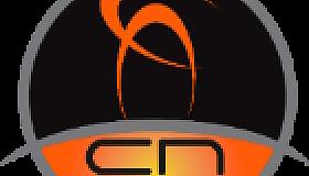 CN-logo-140-1-1_1_grid.png