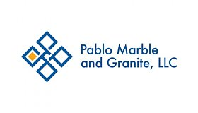 Pablo Marble and Granite, LLC