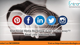 digital-marketing-agency-islamabad-1024x538_grid.png