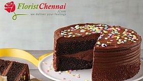 cake-delivery-chennai_1_grid.jpg