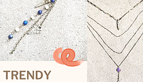 Trendy_Necklaces_11-Southern_Honey_Boutique_grid.png