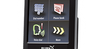 Bury_CC9068-ISO_Bluetooth_Handsfree_Carkit_grid.png