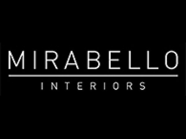 Mirabello Interiors