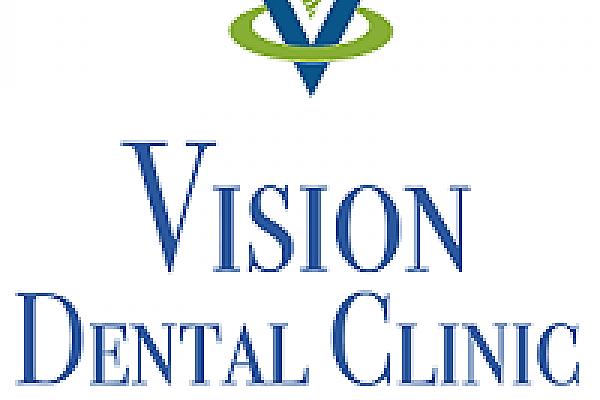 Best Dental Care Center Abu Dhabi