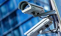 Best CCTV Service Providers in Sharjah, Dubai