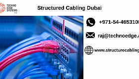Structured_Cabling_Dubai_img_grid.png