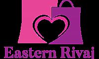 Eastern Rivaj