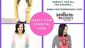 womens_outerwear3-Southern_Honey_Boutique_grid.jpg