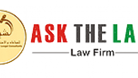 askthelaw_logo_grid.png