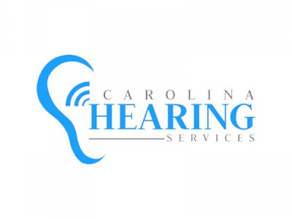 Carolina Hearing Services