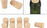 Portuguese cork product has different image In the world