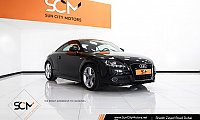 Sun City Motors - Enjoy Car Shopping in One of the Leading Showrooms in Dubai