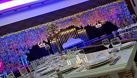 Indian_Wedding_Planner_in_sharjah_grid.jpg