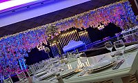 Event & Party Venues in uae